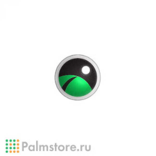 Официальный Автоспутник Для Андроид