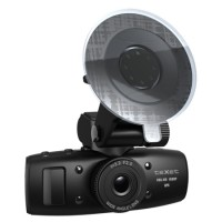 Автомобильный видеорегистратор TeXet DVR-1GP
