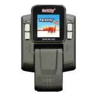 Автомобильный видеорегистратор ParkCity DVR HD 330