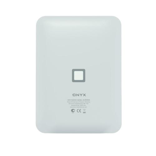 Электронная книга ONYX Boox i62ML Aurora | белый | Электронные книги