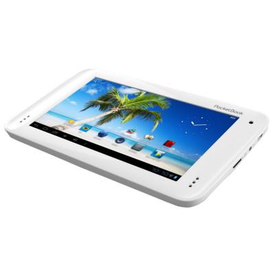 Электронная книга PocketBook Surfpad (Черно- белая)