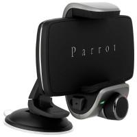 Устройство громкой связи Parrot MINIKIT SMART