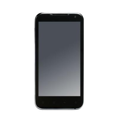 Смартфон Highscreen Blast