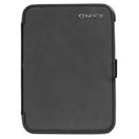 Pocket Nature чехол стандартный нового поколения для Onyx BOOX i62 (черный)