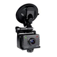Автомобильный видеорегистратор TeXet DVR-905S