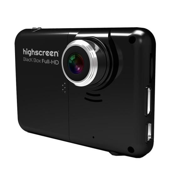 Видеорегистратор автомобильный highscreen видеорегистраторы от 2 000 в уфе