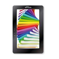 Электронная книга Effire ColorBook TR702 (Черная)