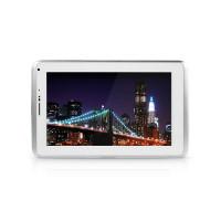 Планшет Effire CityNight C7 3G (Белый)