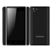 Смартфон CHANGHONG HonPhone W31