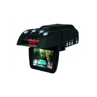 Автомобильный видеорегистратор Oysters DVR-05R