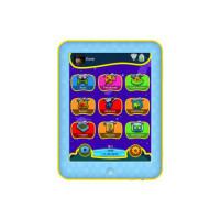 Детский планшет Oysters Kids 8