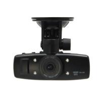 Автомобильный видеорегистратор Explay DVR-012