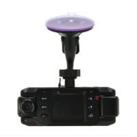 Автомобильный видеорегистратор Explay DVR-006