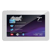 Планшет Explay Surfer 7.32 3G