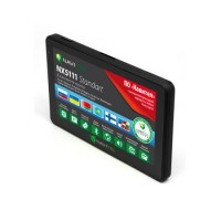 GPS навигатор Navitel NX5111 Standart (Навител - карты России)