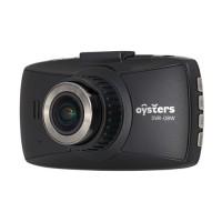 Автомобильный видеорегистратор Oysters DVR-08W