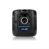 Автомобильный видеорегистратор Mio MiVue 366