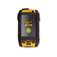 Защищенный телефон RugGear RG210 Swift II