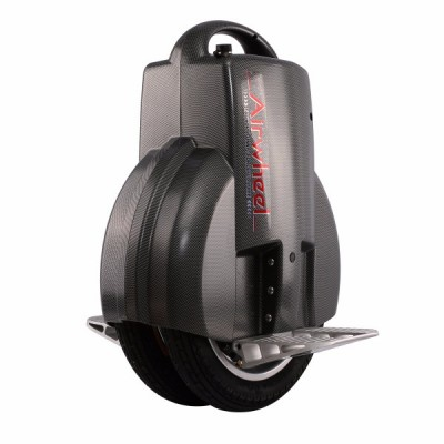 Моноколесо Airwheel Q3 260WH (черный)