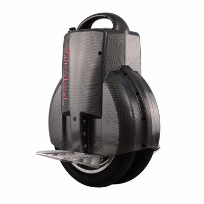 Моноколесо Airwheel Q3 340WH (черный)