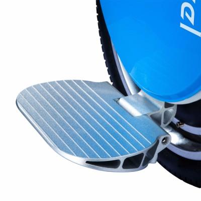 Моноколесо Airwheel Q5 260WH (бело-синий)