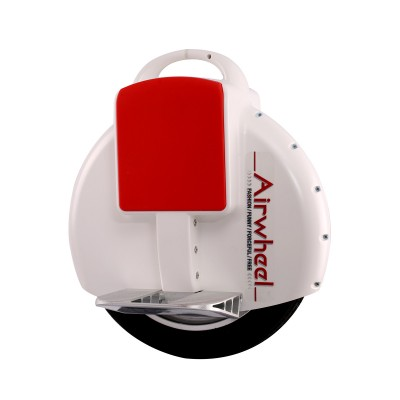 Моноколесо Airwheel X3S 130WH (белый)