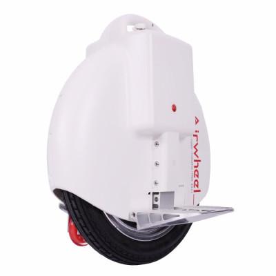 Моноколесо Airwheel X8 170WH (белый)
