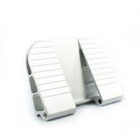 Airwheel Педаль для Q3/Q1/X серии