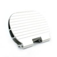 Airwheel Педаль для Q5/Q6 серии