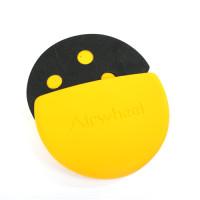 Airwheel Накладка для Q1 (желтая)