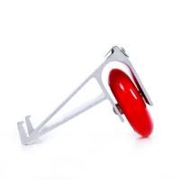 Airwheel Тренировочное колесо для X/Q серии