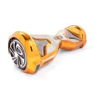 Гироскутер Hoverbot A-15 (Золотой)