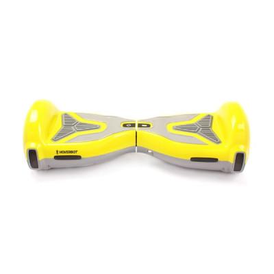 Гироскутер Hoverbot A-15 (Желтый)