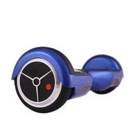 Гироскутер Hoverbot А3 (Синий)