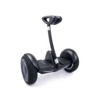 Сегвей Hoverbot mini robot