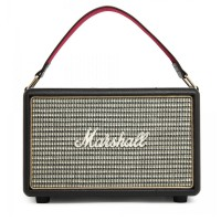Колонка Marshall Kilburn Black