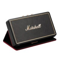 Колонка Marshall Stockwell Black