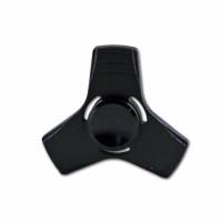 Pocket Nature спиннер FS-003 (чёрный)