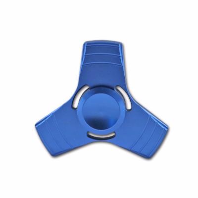 Pocket Nature спиннер FS-003 (синий)