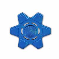 Pocket Nature спиннер FS-006 (синий)