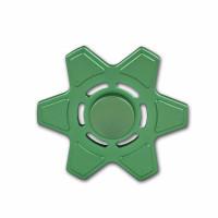 Pocket Nature спиннер FS-006 (зеленый)