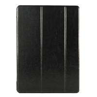 Чехол IT Baggage для планшета Huawei MediaPad M5 8.4 (Черный)