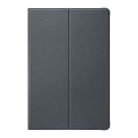 Чехол-книжка для Huawei MediaPad M5 10 Lite (Серый)