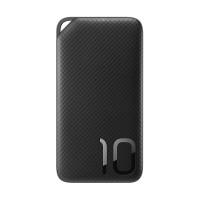Внешний аккумулятор Huawei AP08Q (Черный)