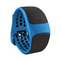 Пульсометр Mio Velo (Blue)