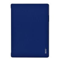 Чехол-обложка для ONYX BOOX Note, Note Pro, Note 2, Note 3 (Синий)
