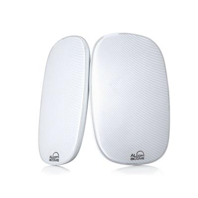 Внешний аккумулятор ALcom Active PB-3000 (Белый)