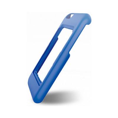 Чехол для телефона ELARI CardPhone и iPhone 6 (Синий)