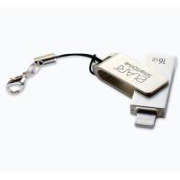 Флеш-накопитель Elari SmartDrive 16Gb