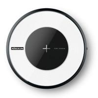 Беспроводное зарядное устройство Nillkin Magic Disk IV Wireless Charger
